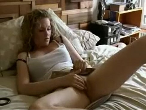 Female extended multiple orgasm
