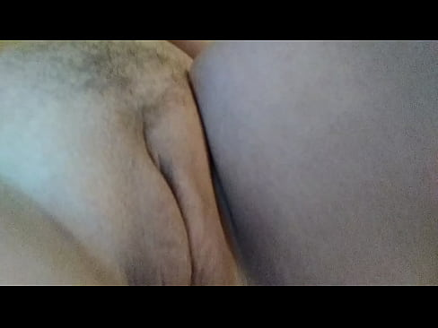 Up Close Pussy Fingering Hd