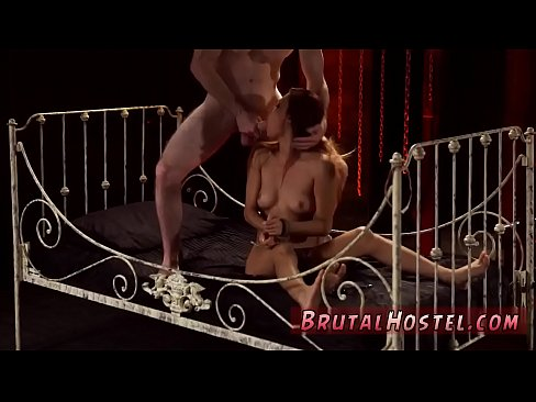 cover video Nun Bdsm And Ti ny Teen Patron S Sister Creamp S Sister Creampie Poor Little Jade