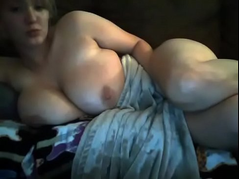 Webcam Big Natural Tits