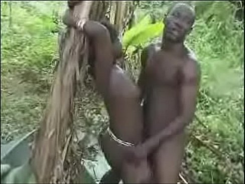 african fucking sex download
