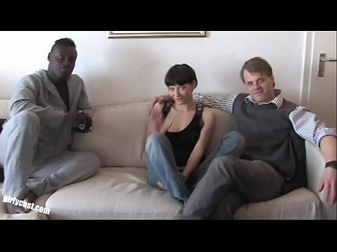 cover video pia sofie's fir st black cock while her cu ck  hile her cu ck while her cuckold