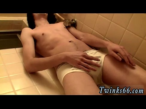 Solo sex for men, body tante bikin ngaceng