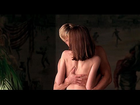 claire forlani free porn video