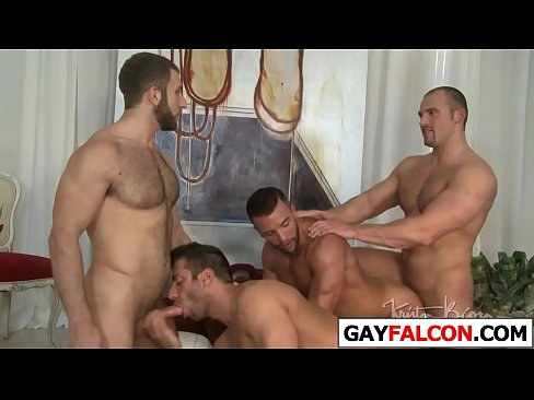 absolutely not agree hot guy flooding gay face with big cum like tell steam