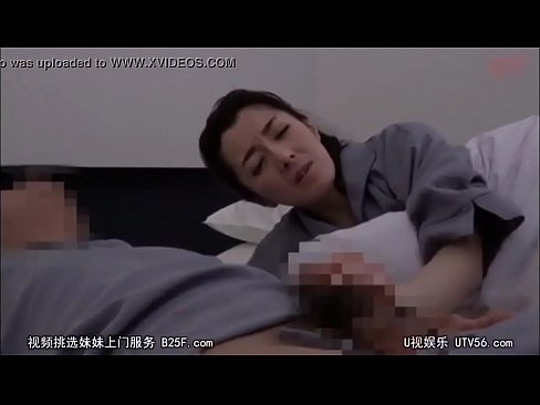 Japanese Mom Lustfully Desires - LinkFull: https://ouo.io/5mHfjay