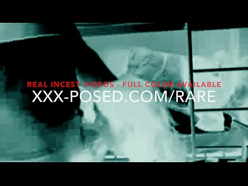 Lab Le Xxx Full Video