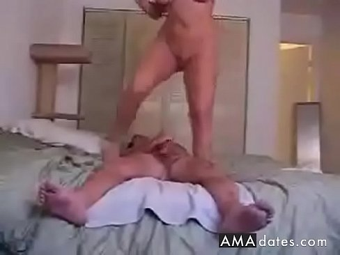 Anal Sex With Girl On Top Riding Dick Xvideos Com