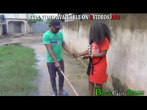 Clip sex Man Pretend To Be Blind Fuck A Lady Who Help Him Back Home(The Wise Blind Man)