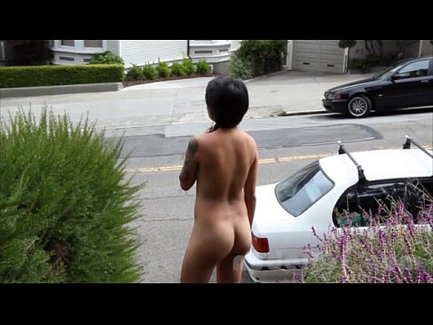 Noureen dewulf naked pictures