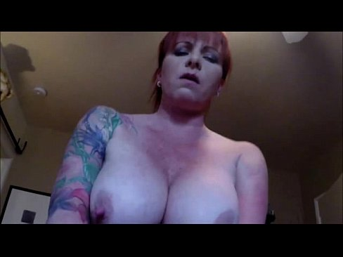 Amateur wife anal bbc swinger xxx no money 8
