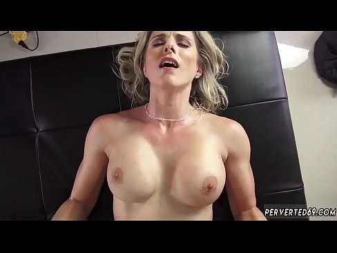 opinion, this saggy beautiful milf oils tits at home consider, that the