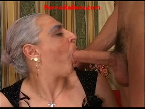 Fre sexy porn first night vedios