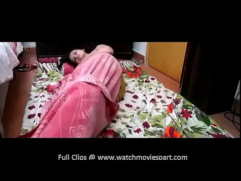 XVIDEOS firloo indian bhabhi sucking my ass fukcing free