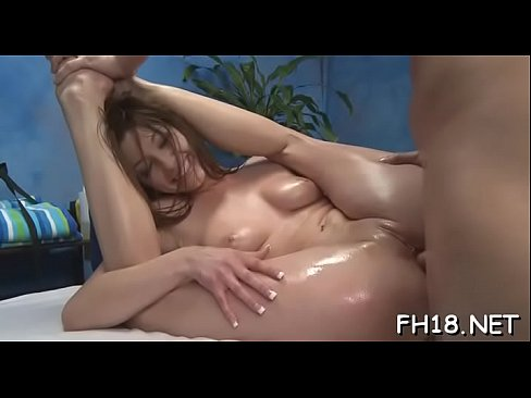 Latina strippers fuck