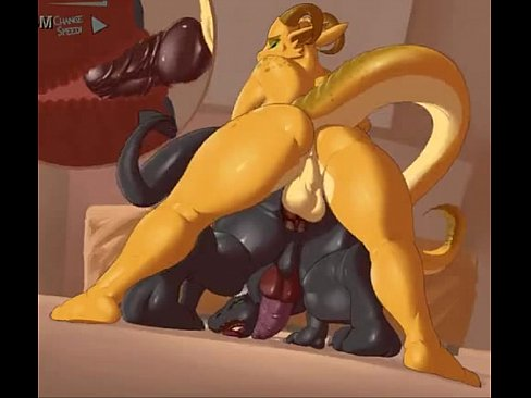 Two Gay Dragon Hybrids Fucking Yiff Jasonafex Xvideos Com Xvideos Com