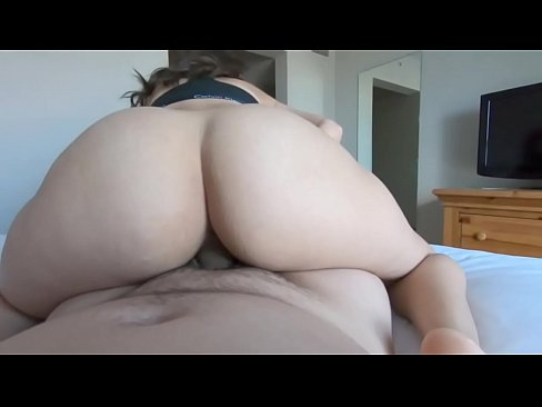 Clip sex Hot fuck and anal fingering - Lexi Aaane