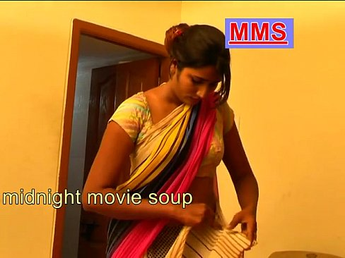 wife sarre bigcock beautiful  house indian  in