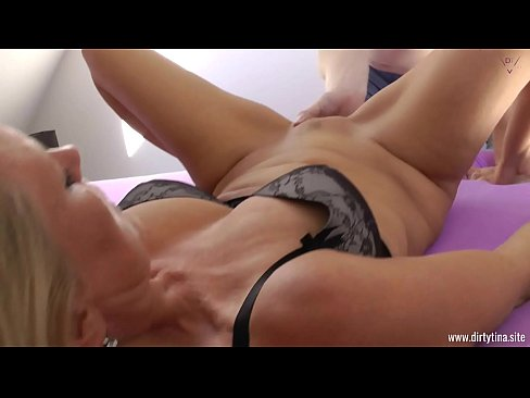 Veronica avluv tube