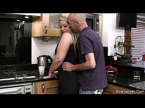 Clip sex Cheating on wife with sexy plumper