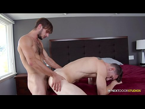 NextDoorTaboo - Teen Takes Photos With Reluctant Stepbrother