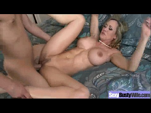 That brazzers moms harcore hot