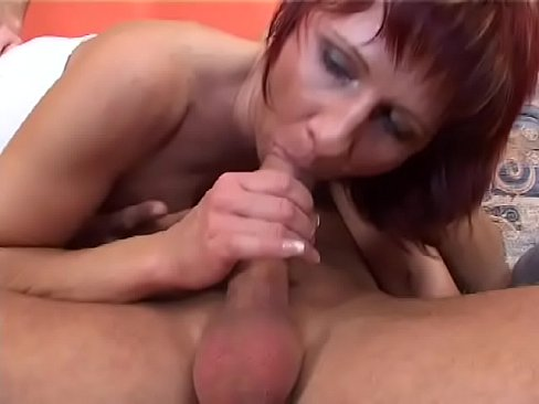 Cock Hero Pussy Licking