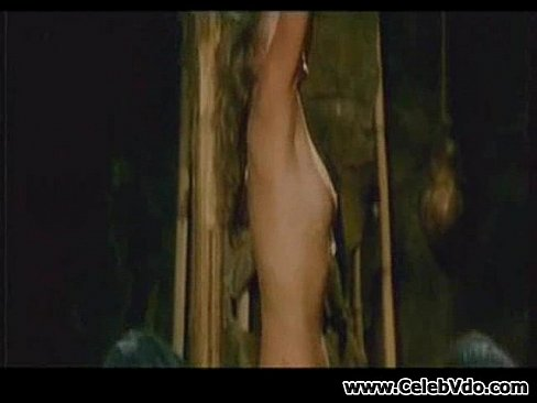 Ursula Andress Hot And Nude Xvideoscom
