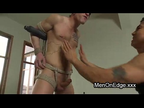 image Emo guy anal fucked gay who could possibly
