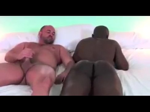 free videos of hung shemales