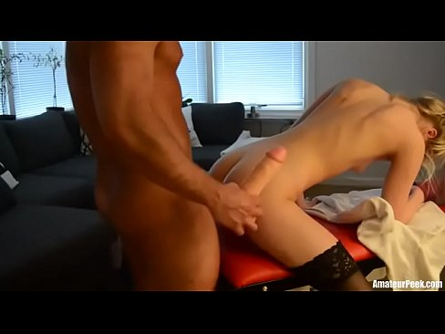 Joesph recommend Tens units and placement on clit