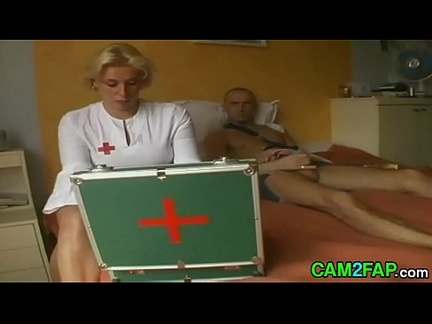 free older mature porn straight guy gay sex stories
