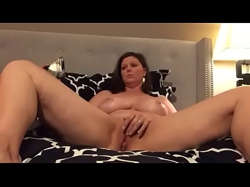 Clit help mom watch wife picture 509