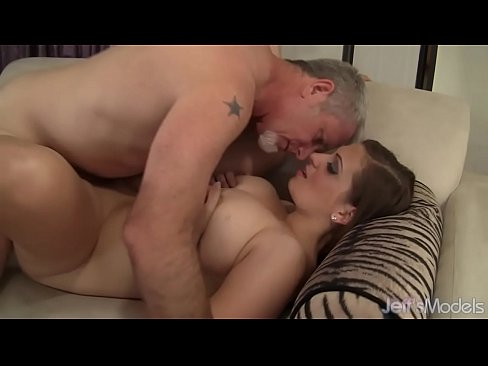 While very well. lelu love cuckolding blowjob cum in pantyhose variant does