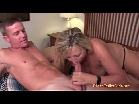 Fingering man sex with women images