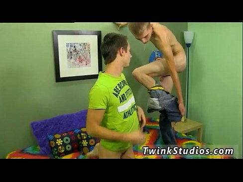 gay sex full film download