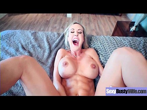 Old woman step mother nude sex
