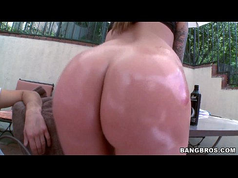 Amateur Fitness Girl Banged Out