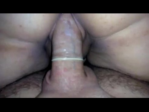 Confirm. happens. Bbw reverse cowgirl nude consider
