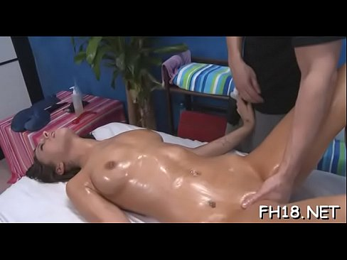 regular girls getting fucked
