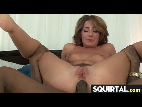 Real Home Video, Real Nice Orgasm 27