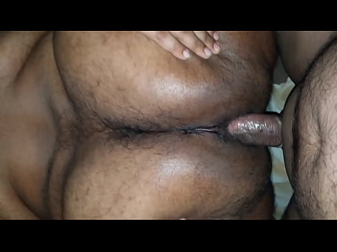 Gay Desi fucked hard 41 sec Asschub Blow with a