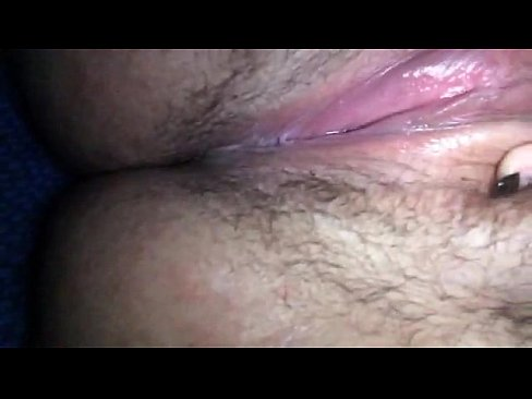 Hairy sister porn #13