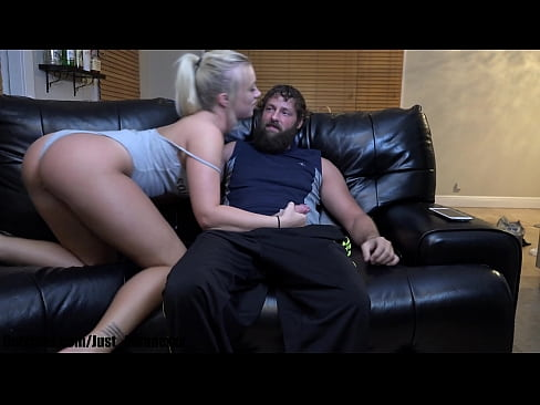 Bailey Brooke gets Jealous of the Time her Boyfriend is spending on his Phone, Naturally she Rides and Sucks his Cock Until he Takes her Doggystyle and Fills her with Hot Cum