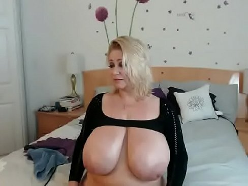 Clip sex two bbw with huge tits having fun