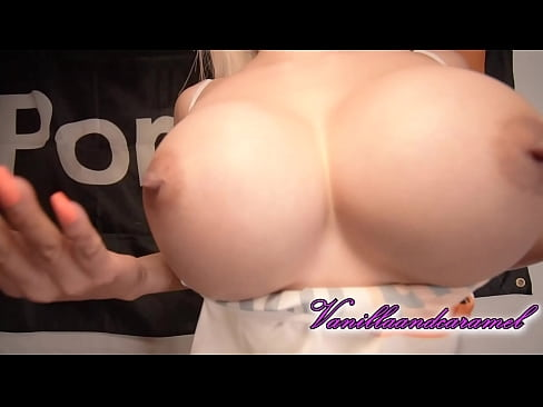 Blonde Pornstar Plays With Her Pussy And Sucks Two Cocks - Amateur Vanillaandcaramel