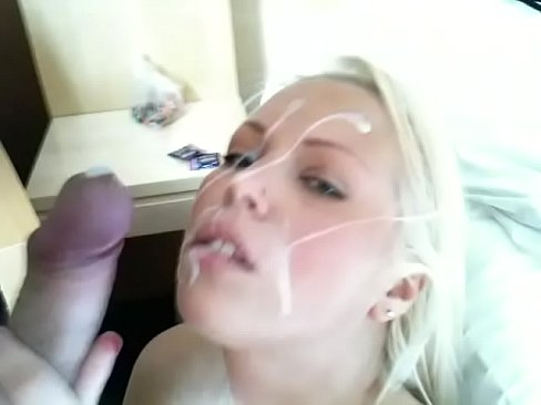 phrase fill free interracial porn videos online sorry, that