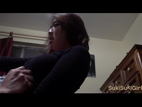 Eating Hairy Pussy Orgasm