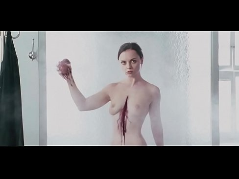Christina Ricci In After.Life (2009) - 3
