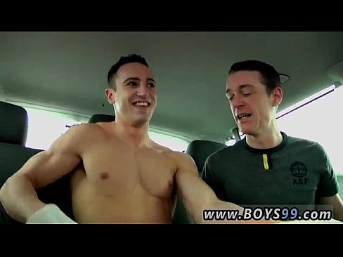 Twin brother fuck each one gay porn movies We had to offer him a lot